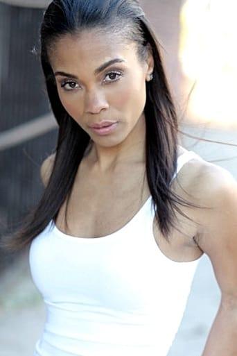 Suzette Gunn Profile photo
