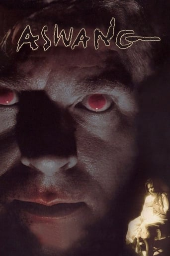 Aswang: Das ultimative Böse