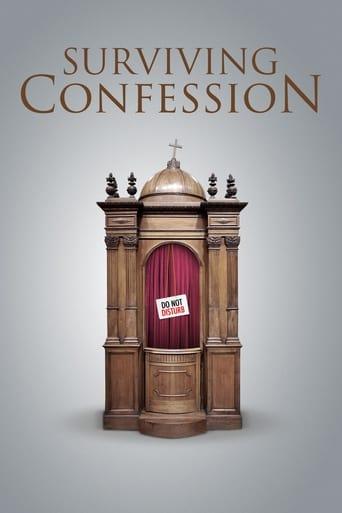 Surviving Confession