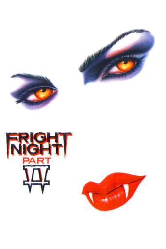 Fright Night Part 2 image