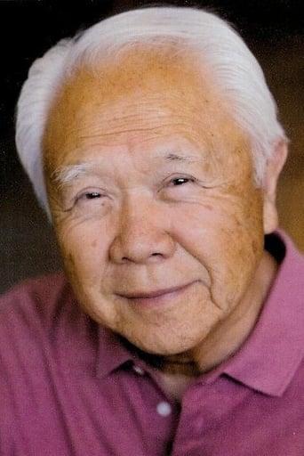 Image of Ken Takemoto