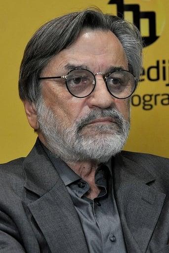 Image of Dragan Nikolić