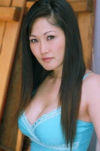 Кеті Шім