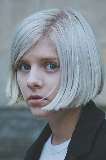 Image of Aurora Aksnes