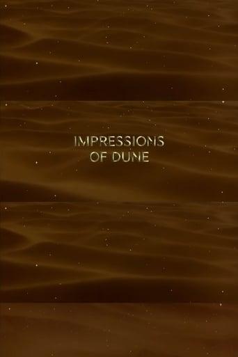 Impressions of Dune