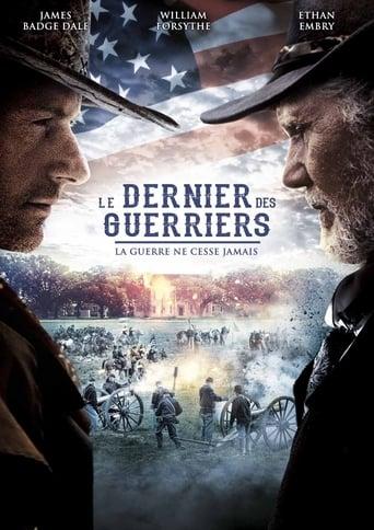 Poster of Le Dernier des Guerriers