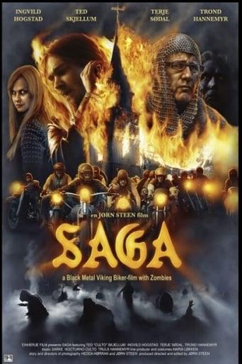 Watch Saga Free Movie Online