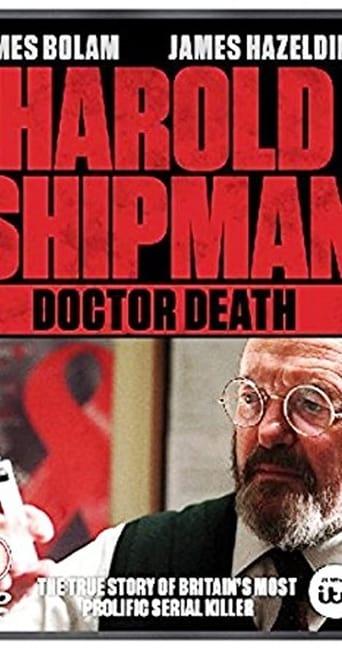 Poster of Harold Shipman: Doctor Death