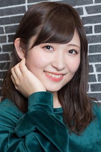 Haruka Shiraishi