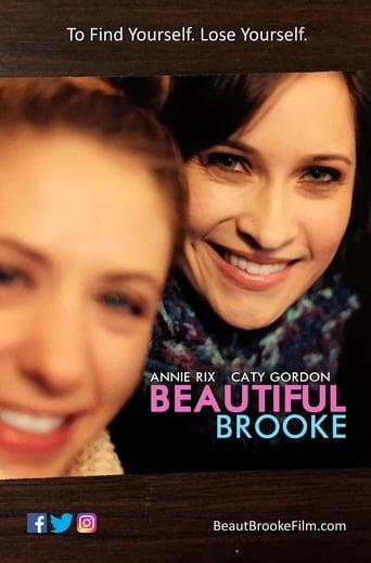 Poster of Beautiful Brooke