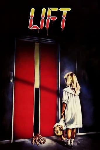 'The Lift (1983)