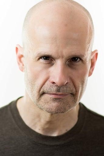Image of Ken Godmere
