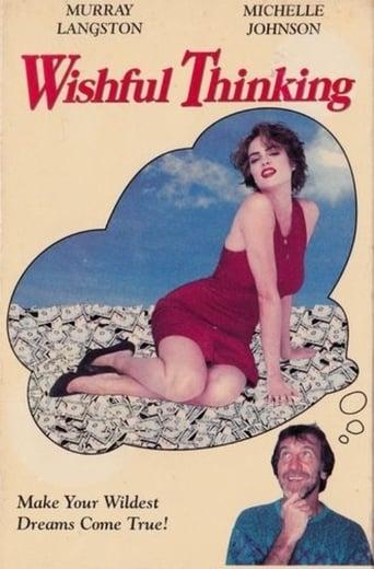 Poster of Wishful Thinking