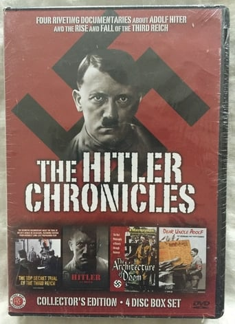 Die Hitler-Chronik