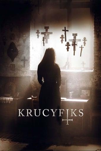 Poster of Krucyfiks