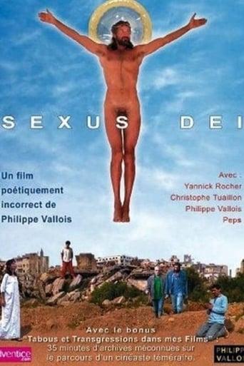 Watch Sexus Dei Free Online Solarmovies