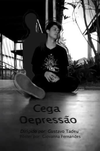 Cega Depressão