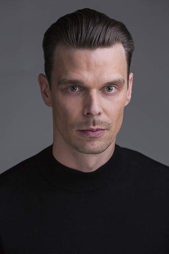 Image of Andrei Alen