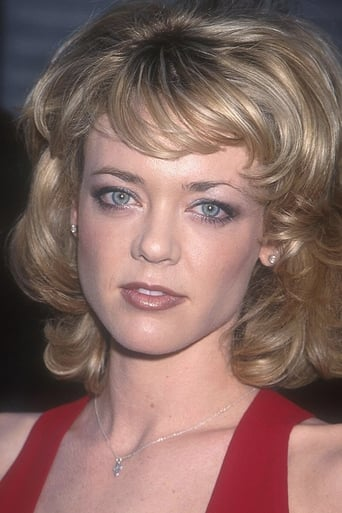 Image of Lisa Robin Kelly
