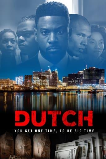 Watch Dutch Online Free in HD