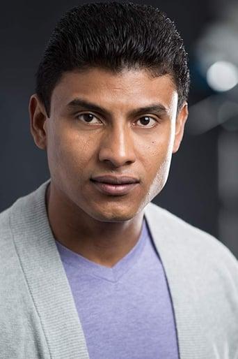 Hector Banos Profile photo