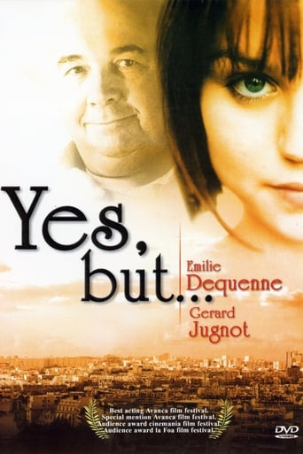 Watch Yes, But... 2001 full online free