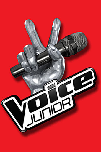 Voice Junior