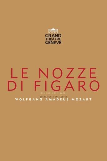 Watch The Marriage Of Figaro - Grand Théâtre de Genève Online Free Putlocker