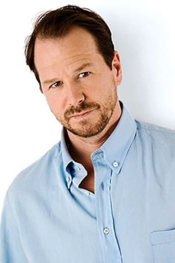 Image of Robert Wahlberg
