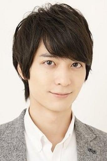 Image of Yuichiro Umehara