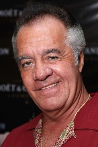 Image of Tony Sirico