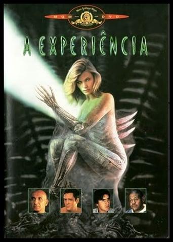 Species (1995) • movies.film-cine.com