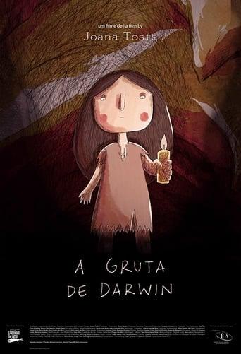 A Gruta de Darwin
