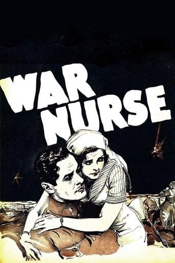 Poster of War Nurse