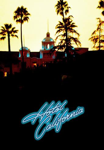 Eagles: Hotel California [Live] [Melbourne 2005]