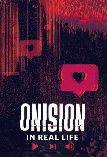 Watch Onision: In Real Life Free Online Solarmovies