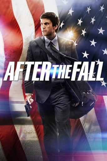 Watch After the Fall Free Online Solarmovies