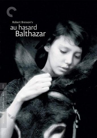Watch Au Hasard Balthazar Online