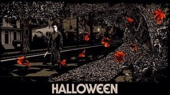 Хелловін (1978)