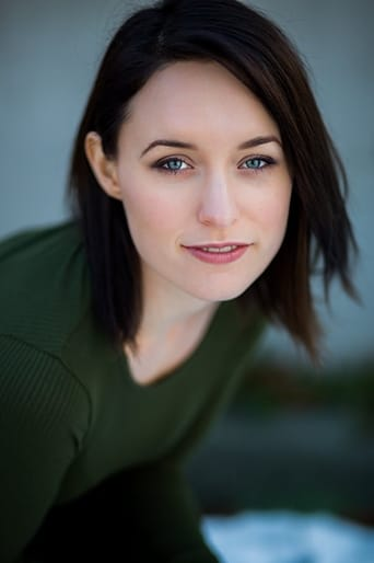 Image of Cassandra Ebner