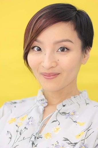 Image of Rina Hoshino