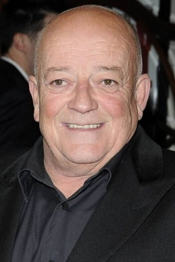 Image of Tim Healy