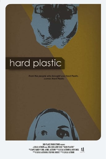 Watch Hard Plastic Online Free in HD