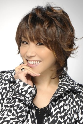 Rica Matsumoto Profile photo
