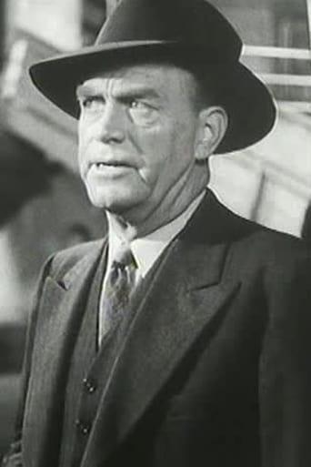 Image of Cliff Clark