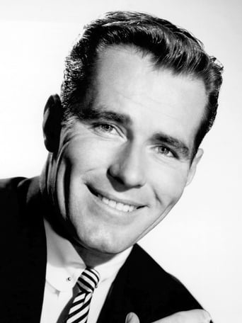 Image of Philip Carey