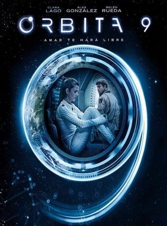 Orbita 9 Orbita 9