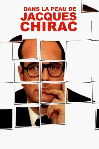 Watch Being Jacques Chirac Online Free Putlocker