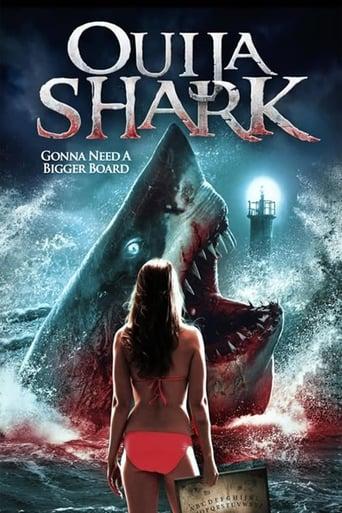Watch Ouija Shark Online Free in HD