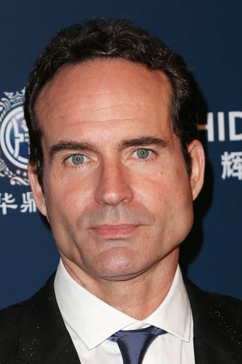 Image of Jason Patric